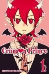d9875-crimson-prince-tome-1