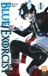 b15d6-blue-exorcist-1-kaze