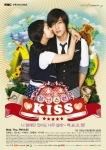 bd86f-mischievous_kiss_702