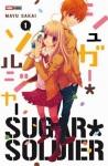 f7581-sugar_soldier
