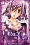 d8275-i_dream_of_love