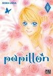 papillon-tome-1-518962