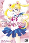 sailor-moon-pretty-guardian-tome-1-1795702